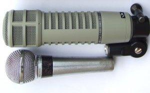 mikrofoni2