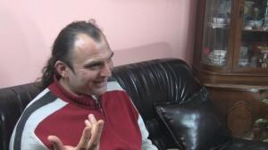 Андреј Старовић