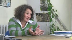Драгана Антоновић