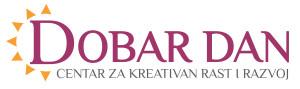 logo-sa-slovima-novi